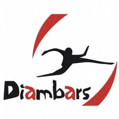 Inscriptions pour la conférence anniversaire de Diambards