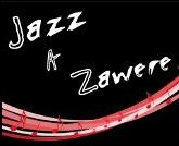 Lancement de la billetterie du Festival Jazz àZawere