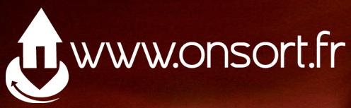 Weezevent retenu pour l'édition de la billetterie de www.onsort.com