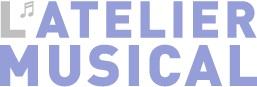 Solution pour réserver sa place aux stages intensifs de l'Atelier Musical