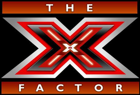 Une finaliste de X-factor vend ses préventes avec Weezevent