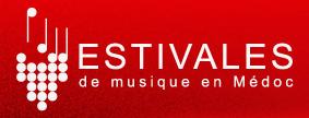 Premières ventes sur la billetterie du Festival Estivales de Musique en Médoc