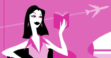 Les cotisations en ligne du réseau Jeudi au Féminin avec Weezevent