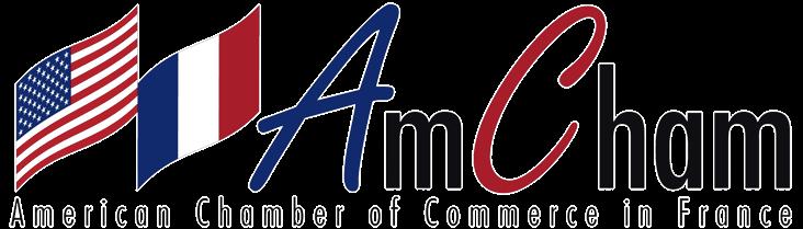 Les événements de la Chambre de Commerce Américaine en France