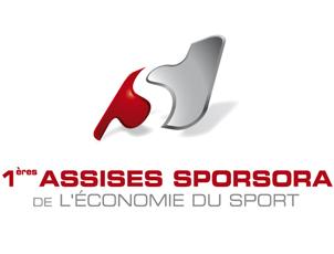 Les inscriptions en ligne pour les 1ères Assises Sporsora