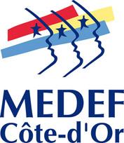 Weezevent simplifie la gestion des inscriptions en ligne du Medef