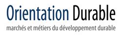Inscriptions Internet pour les journées emploi du développement durable