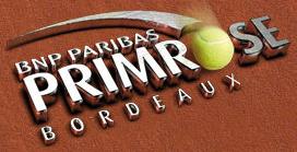 La billetterie du tournoi ATP de Bordeaux avec Weezevent