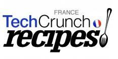 TechCrunch fait une nouvelle fois appel à Weezevent.com pour son évènement Techcrunch Recipes