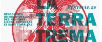 5ème édition du festival La TerraTrema