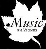 La billetterie du festival Music en Vignes