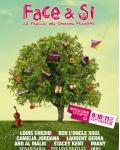 Inscriptions en ligne du festival Face & Si2011