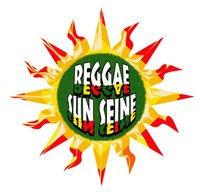 Réservation en ligne du Pass pour le festival Reggae Sun Seine