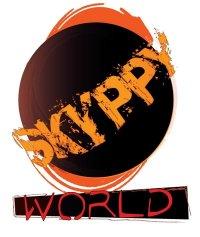 Inscriptions en ligne pour la première édition du skippy scooter contest