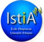 Inscriptions ouvertes pour le WEI de l'ISTIA