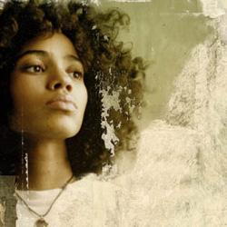 Billetterie en ligne Weezevent pour le concert de Nneka