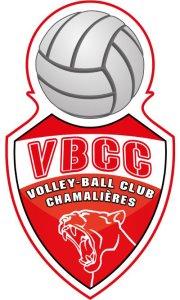 Le Volley-Ball Club de Chamalières utilise la billetterie gratuite Weezevent pour leurs matchs