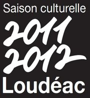 L'office municipal culturel de Loudéac utilise la billetterie gratuite Weezevent