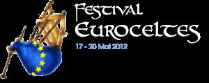 Le festival Euroceltes amis en ligne sa billetterie avec Weezevent