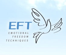 Intégration de billetterie Weezevent: L'organisateur Go Ahead propose une formation àl'EFT