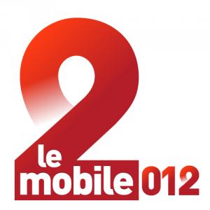Mettre en place sa billetterie en ligne avec Weezevent: l'exemple de la conférence Lemobile.fr