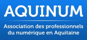 Grâce àla billetterie association, Aquinium propose àses membres de régler leur cotisation en ligne
