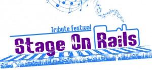 La billetterie installée du Tribute Festival Stage On Rails est dès àprésent ouverte àla vente!