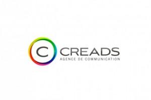 Buzz My Brain: Inscrivez vous àla conférence de l'agence de communication participative Creads avec la billetterie sur mesure Weezevent