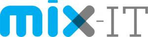 Mix-IT: Des idées pour tout de suite, ouvre sa billetterie sécurisée avec Weezevent