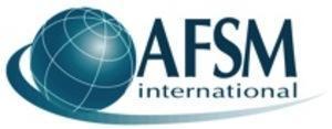 AFSM France utilise la billetterie association Weezevent pour ses cotisations