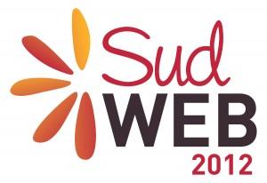 Inscrivez-vous aux conférences du Sud Web 2012 avec la billetterie événement Weezevent