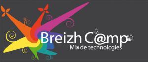 Les communautés techniques de Rennes et le BreizhJug organisent le Breizhcamp avec la billetterie intégrée Weezevent