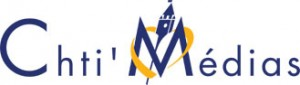 Adhésion en ligne pour l'association Chti'Médias