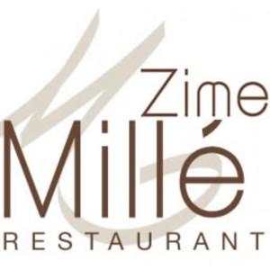 Offrez des chèques cadeaux avec le restaurant Millézime et la billetterie en libre service Weezevent