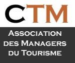 Le Club Tourisme et Management utilise le système d'inscription en ligne via weezevent