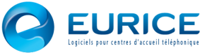 Eurice organise l'Eurice Techday avec la billetterie full web weezevent