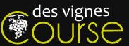 Inscrivez vous àla Course des vignes avec la billetterie association weezevent