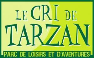 Le parc de loisirs «Le cri de Tarzan» se modernise en utilisant la billetterie loisir weezevent