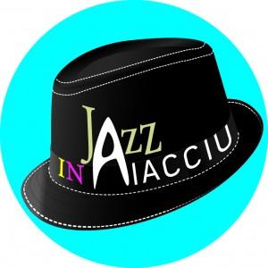 Pour ses 10 ans, le festival Jazz In Aiacciu se dote d'une billetterie en ligne