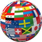 Astuce : votre module de billetterie en anglais et en espagnol