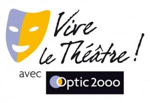 Assistez gratuitement àla tournée «Vive le Théâtre!» avec la billetterie théâtre weezevent