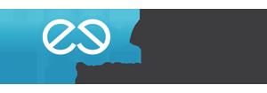 Nouvelle fonctionnalité sur la billetterie en ligne Weezevent!