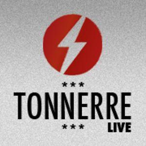 Tonnerre-Live intègre une multi-billetterie Weezevent sur sa page Facebook!