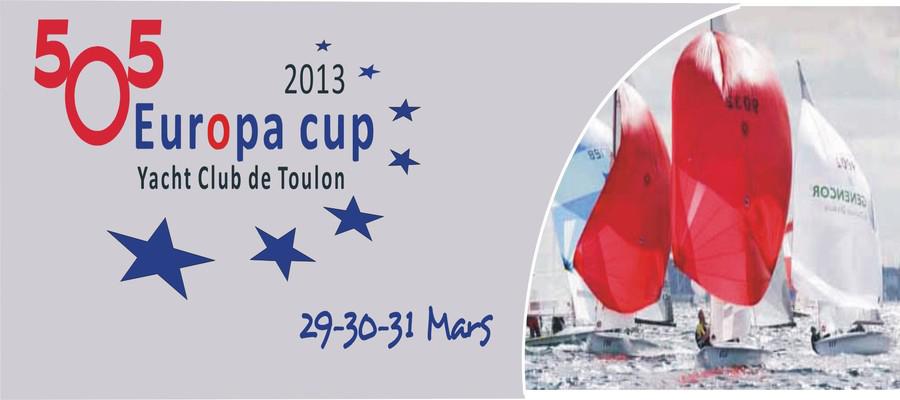 Le système de billetterie et d'inscription en ligne Weezevent équipe le Yacht Club de Toulon