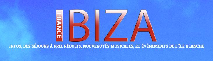 Ibiza France organise ses spring breaks avec le logiciel d'inscriptions en ligne Weezevent!