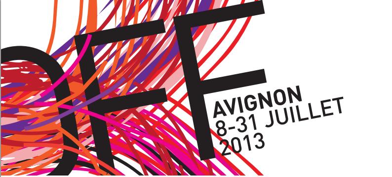 Dans la boîte produit un spectacle au OFF Avignon… Gestion des inscriptions en ligne Weezevent!