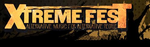 L'association Pollux choisit la solution de billetterie Weezevent pour la première de l'Xtreme Fest!