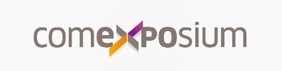 Comexposium utilise Weezevent pour la billetterie de ses salons!