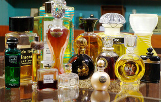Parfums_de_l_Osmothque_de_Versailles_1410bd17c1