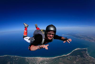 stage-parachutisme-adrenaline-xperience-parachutisme-01